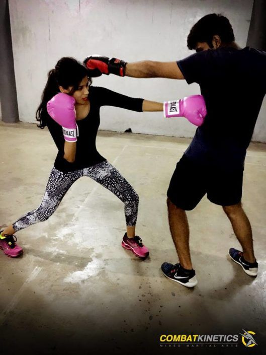 sparring_mma_combat_sports_classes_chennai
