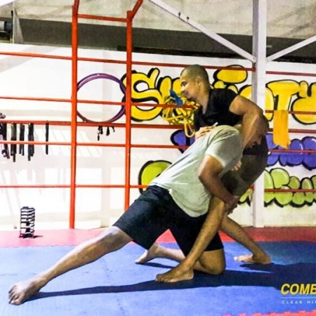 takedown_combat_sports_mma_mixed-martial-arts_combatkinetics_chennai