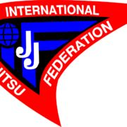 Jiu-Jitsu-International-Federation