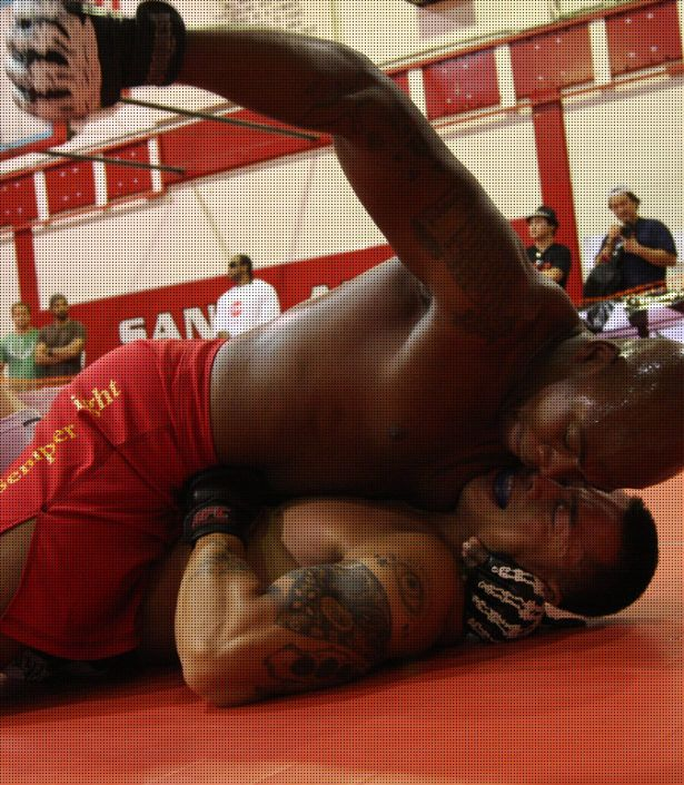pankration_mixed_martial_arts_mma_chennai_combatkinetics_classes