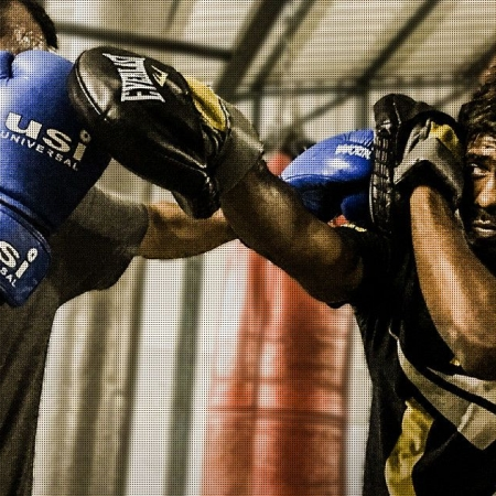 Boxing Classes Chennai_Combat-Kinetics-MMA