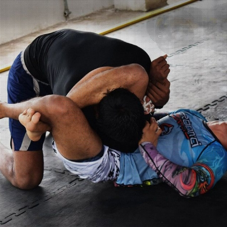Combat-Sports-MMA-Classes-Chennai_Combat-Kinetics-MMA