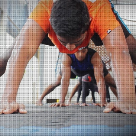 Performace-Fitness-Boot-Camp-Chennai-_Combat-Kinetics