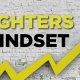 MMA Fighters Mindset